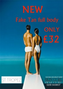 fake-tan-full-body-offer